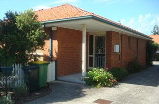 Picture of 1/1B White Street, Reservoir VIC 3073