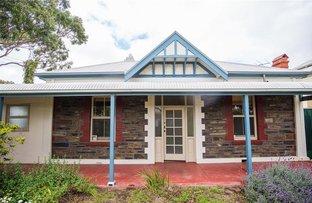 1 Railway Terrace, Goodwood SA 5034