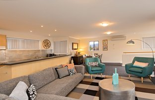Picture of 4/1 Mclure Circuit, Jindabyne NSW 2627