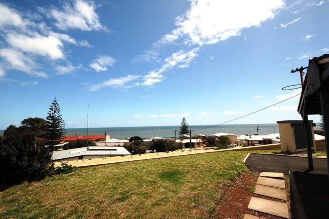 Picture of 8/3 Harrison Place, BUNBURY WA 6230