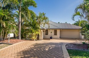 Picture of 26 Strathburn Crescent, Ormeau QLD 4208