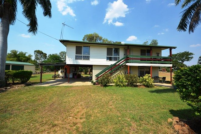 Picture of 29 NEERKOL Street, KABRA QLD 4702