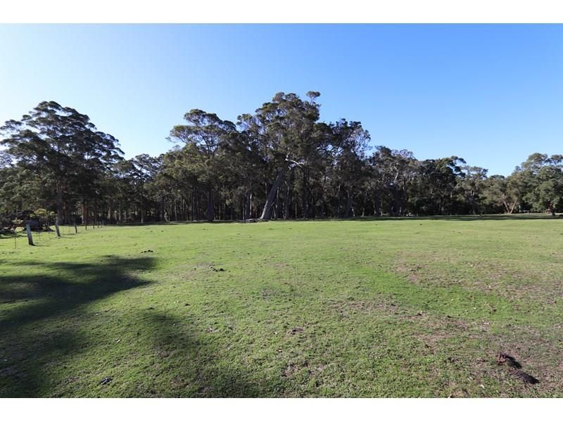 Lot 20, East River Road, Denmark WA 6333, Image 0