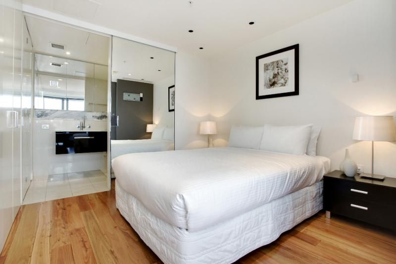 4505/1 Freshwater Place, Southbank VIC 3006, Image 1
