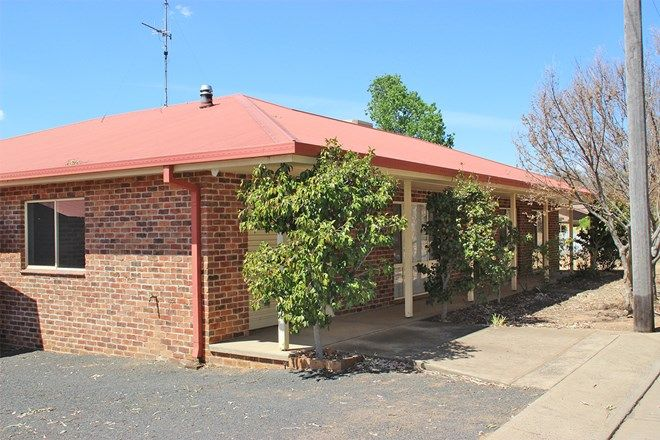 Picture of 1 BELAR, COONABARABRAN NSW 2357