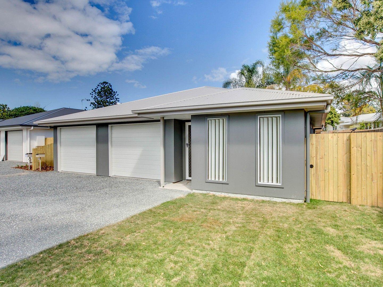 1/312 Preston Road, Wynnum West QLD 4178, Image 0