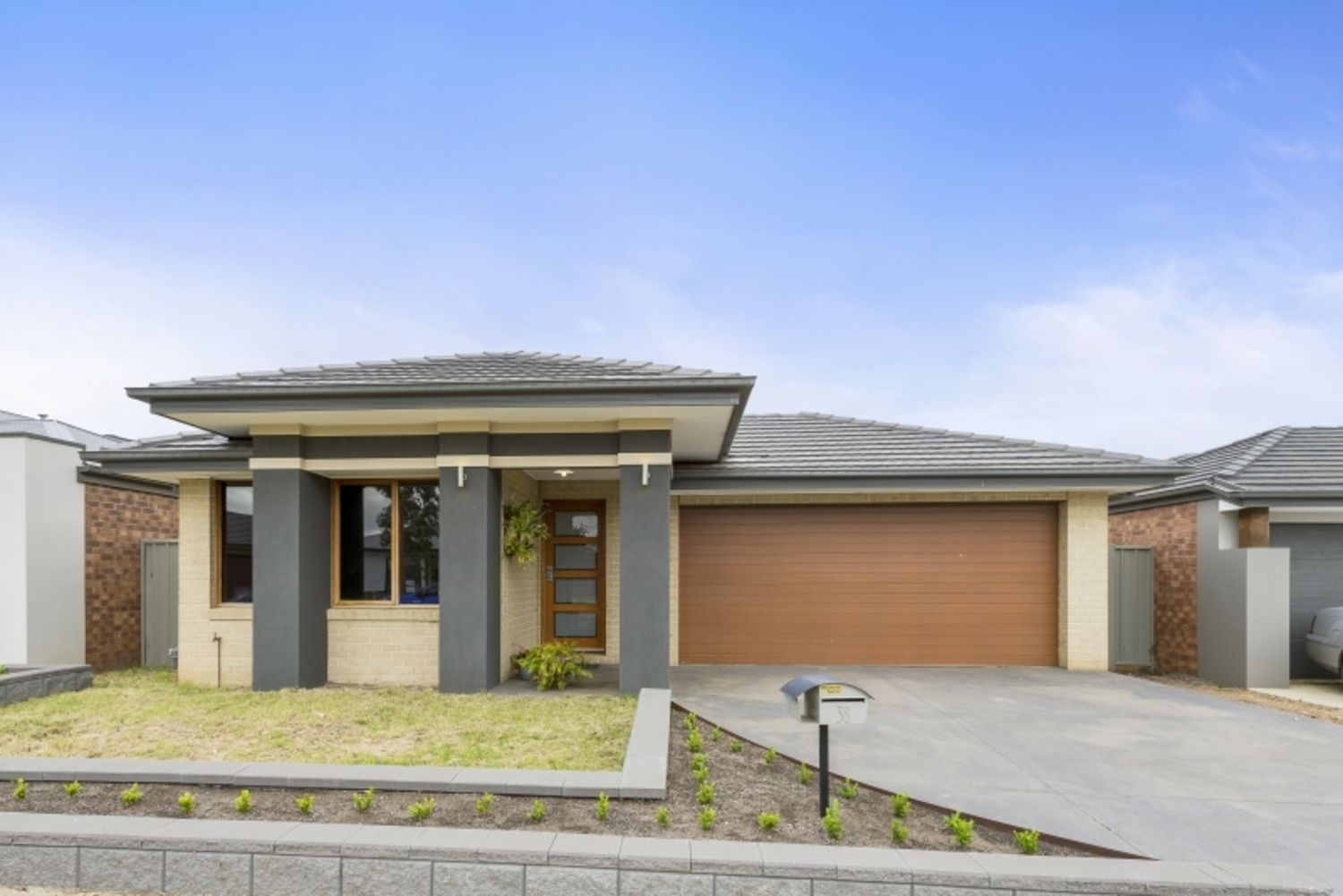 38 Stonehill Drive, Maddingley VIC 3340, Image 0