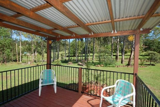Picture of 36 Easton Street, BUNDOOK NSW 2422