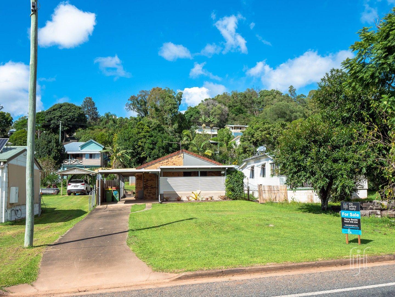 62 Yabba Creek Road, Imbil QLD 4570, Image 1