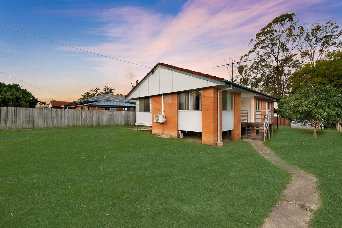 109 Sinclair Drive, Ellen Grove QLD 4078, Image 2
