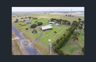 Picture of 14 Panorama Drive, Seaspray VIC 3851