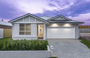 Picture of 27 Gillian Drive, Coomera QLD 4209