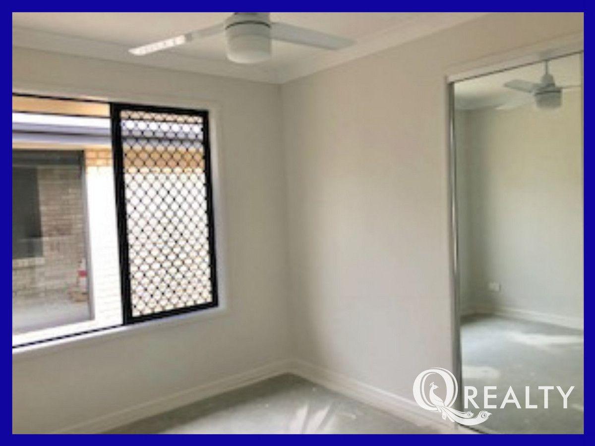 4/9 Hemmo Street, Capalaba QLD 4157, Image 1