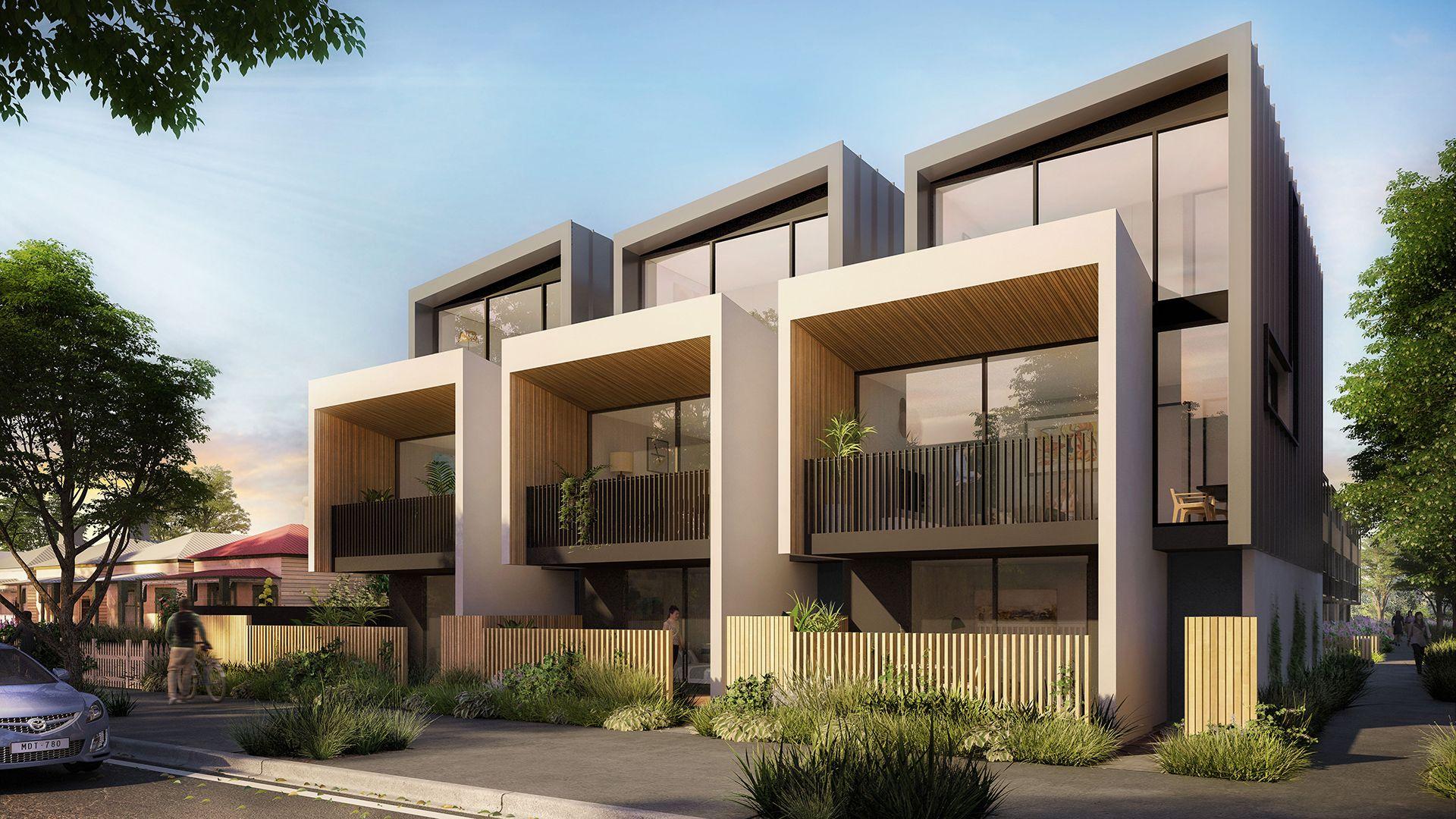 34 Cowper Street, Footscray, VIC 3011, Image 0