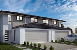 Picture of Lot 24/665 Browns Plains Road, Marsden QLD 4132