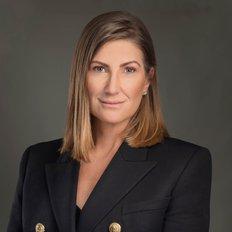 Mary Roberts, Sales representative