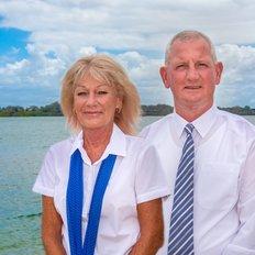 First National Real Estate Bribie Island