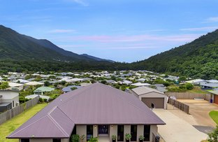 Picture of 9 Lowther Cl, Redlynch QLD 4870