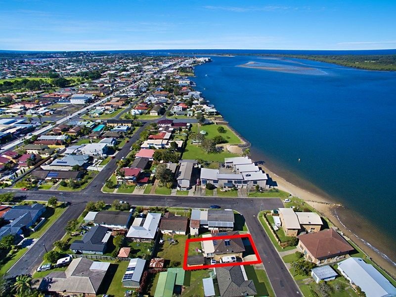 3 Latta Avenue, Ballina NSW 2478, Image 0