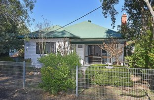 Picture of 31 McDonald Avenue, Paxton NSW 2325