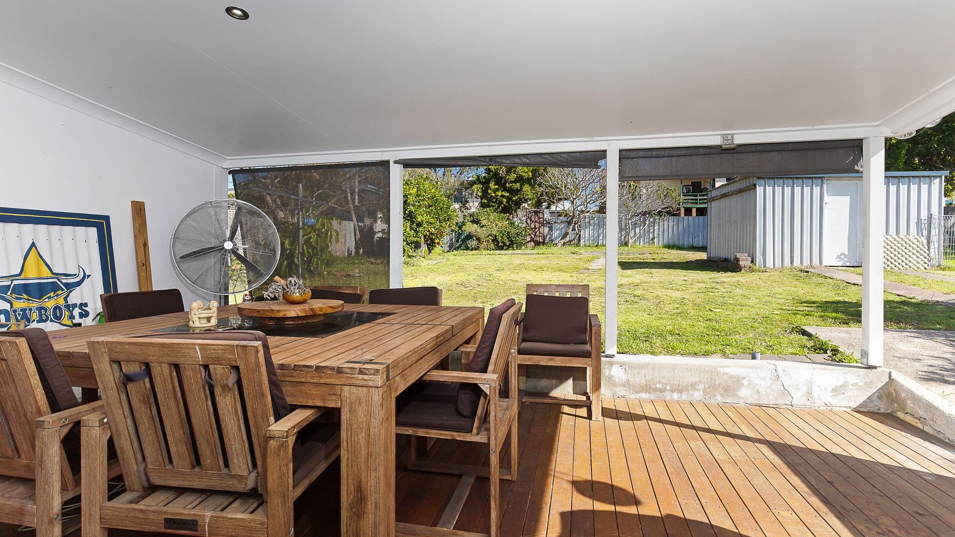13 Prince Street, Fennell Bay NSW 2283, Image 2