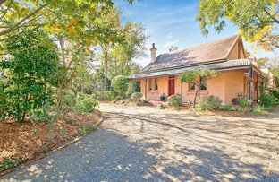 Picture of 427 Thirlmere Way, Thirlmere NSW 2572