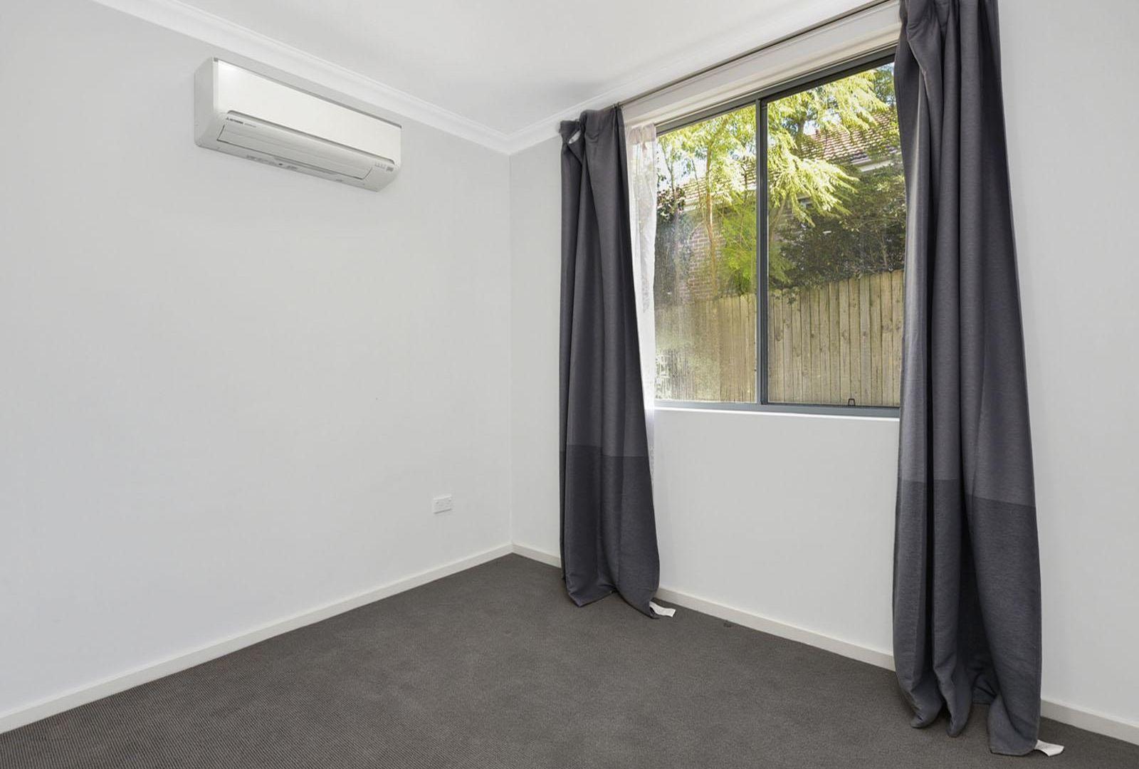 G02/38-44 Pembroke Street, Epping NSW 2121, Image 2