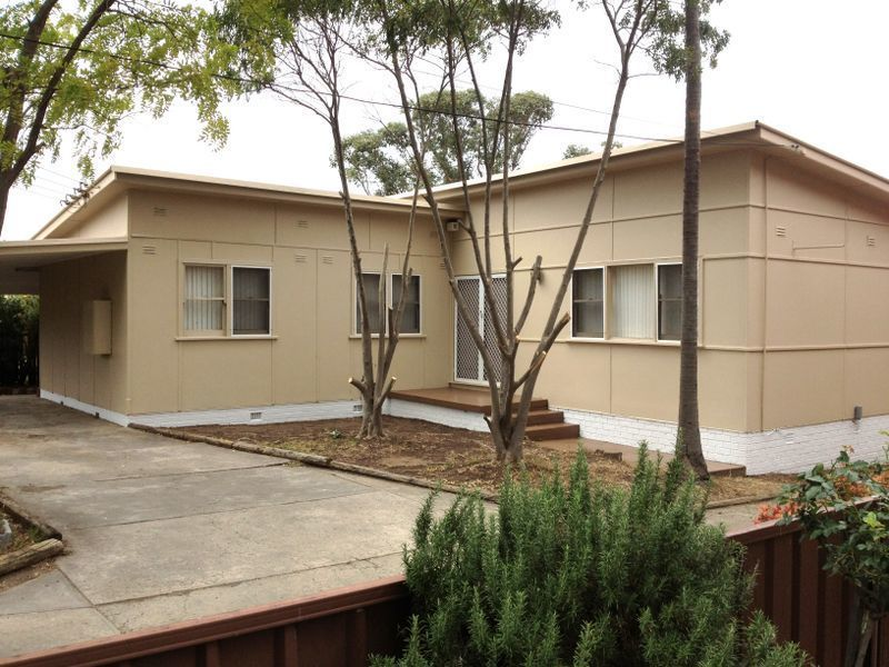 89A Neville Street, Smithfield NSW 2164, Image 1