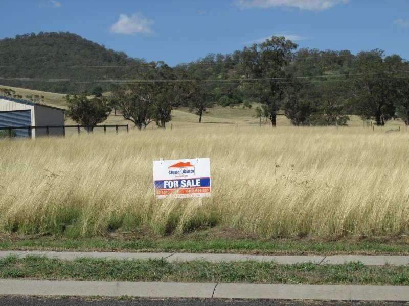 22 Bhima Drive, Scone NSW 2337, Image 0