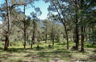 Picture of 16 Yarra Valley Crescent, East Warburton VIC 3799