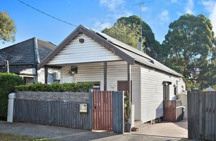 Picture of 108 Flood Street, Leichhardt NSW 2040