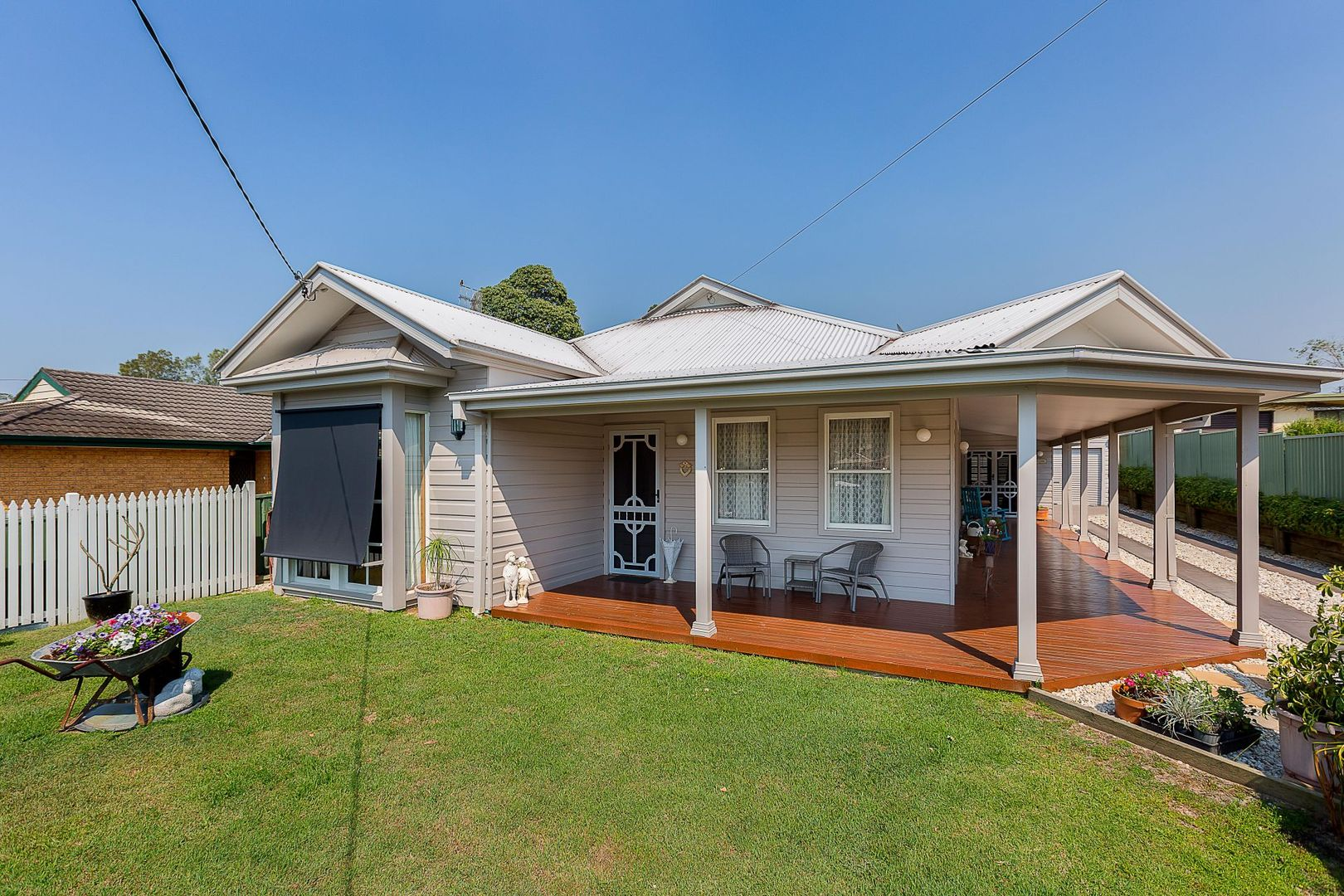 58 Richardson Road, San Remo NSW 2262, Image 1