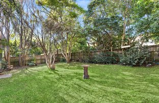 39 River Road West, Lane Cove NSW 2066