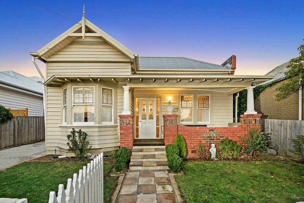 510 Neil Street, Soldiers Hill VIC 3350, Image 0
