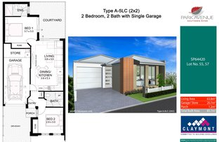 Picture of 32 Ganges Street, Southern River WA 6110