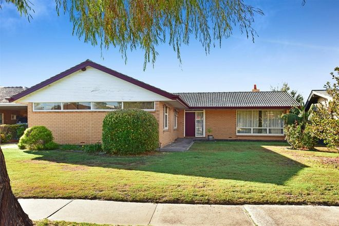 Picture of 26 Gray Street, WEST BEACH SA 5024