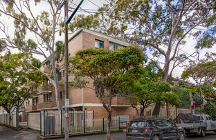 Picture of 3A/12 Arthur Street, Surry Hills NSW 2010