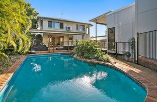 Picture of 123 Gordon Street, Ormiston QLD 4160