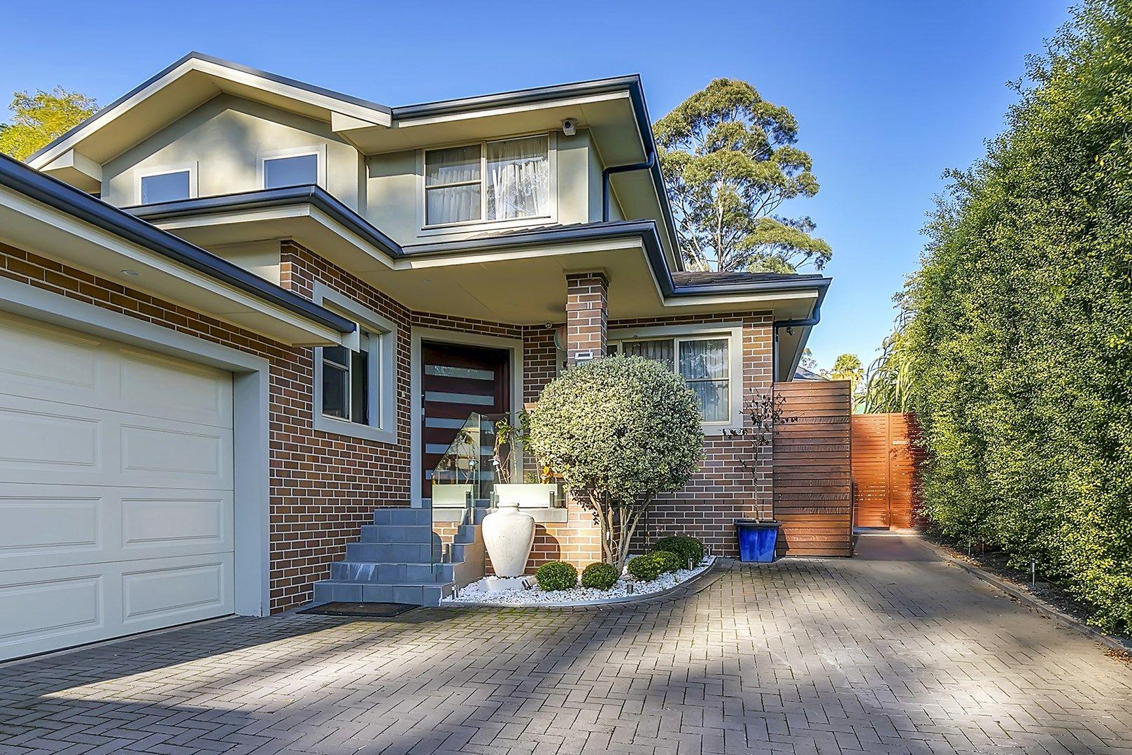 11A Reynolds Street, Pymble NSW 2073, Image 0
