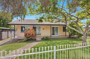 Picture of 12 Yao Street, Kingscliff NSW 2487