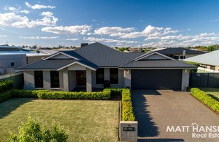Picture of 6 Waldorf  Place, Dubbo NSW 2830