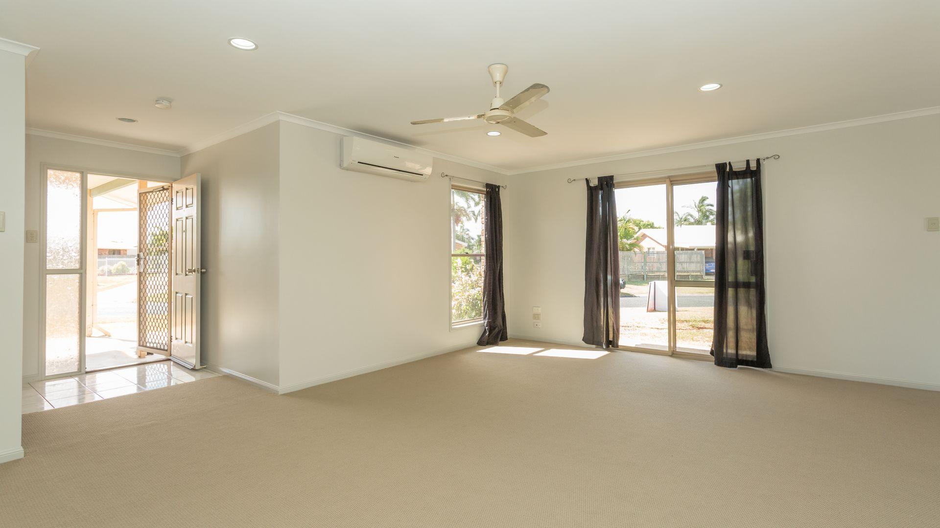 3 Frank Paul Street, Andergrove QLD 4740, Image 2