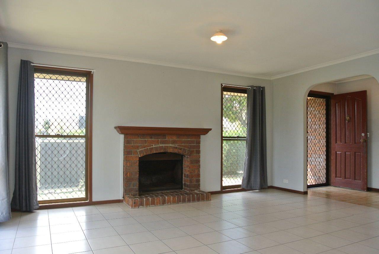 9 Mowbray Tce, East Brisbane QLD 4169, Image 0