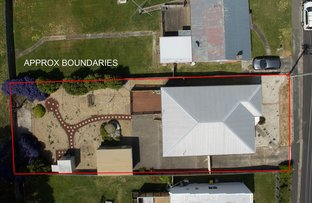 Picture of 13 Third Avenue, West Moonah TAS 7009
