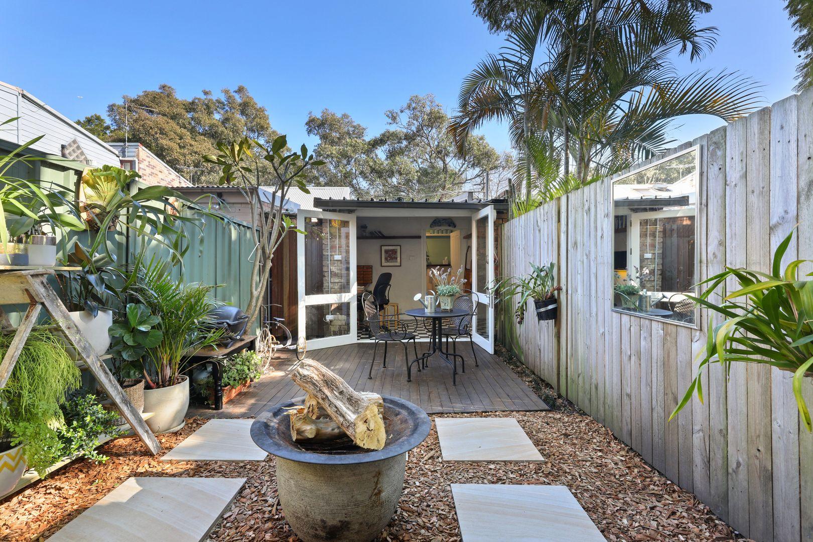 26 Flora Street, Erskineville NSW 2043, Image 0
