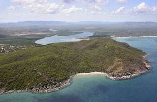 Picture of 11 12 24 Cherry Tree Bay, Cooktown QLD 4895