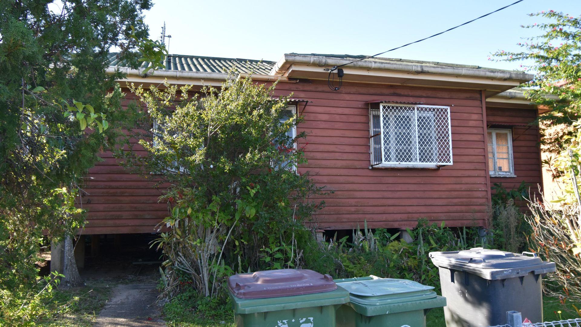29 Mayes Avenue, Caloundra QLD 4551, Image 1