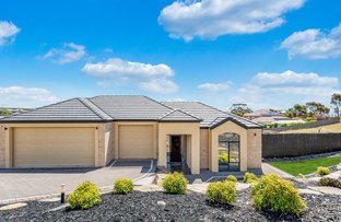 Picture of 35 Coulter Street, Flagstaff Hill SA 5159