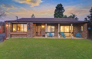 41 Helvetia Avenue, Berowra NSW 2081