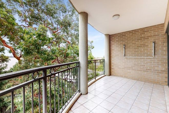 Picture of 13/82-90 Allison Crescent, MENAI NSW 2234